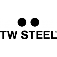 Logo of TW Steel