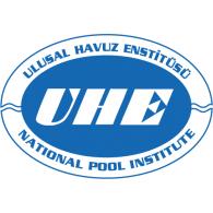 Logo of UHE - Ulusal Havuz Enstitüsü