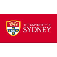 Logo of University of Sydney