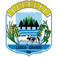Logo of Prefeitura de Lagoa Grande MG