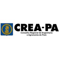 Logo of CREA