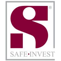 Logo of Safe Invest