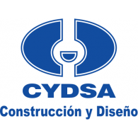 Logo of CYDSA