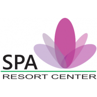 Logo of Spa