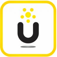 Logo of Guru
