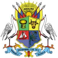 Logo of Araure
