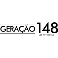 Logo of Geração 148