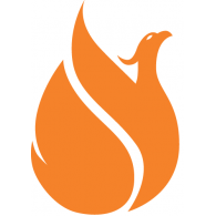 Logo of FENIX