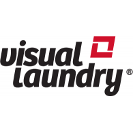 Logo of Visual Laundry