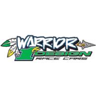 Logo of Warrior 1 Race Cars