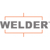 Logo of Welder