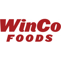 Logo of WinCo Foods