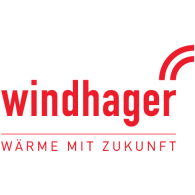 Logo of Windhager