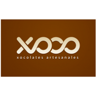 Logo of XOCO