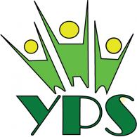 Logo of YAYASAN PEMBANGGUNAN SOSIAL