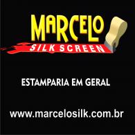 Logo of Silk Screen