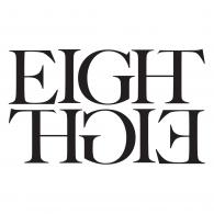 Logo of Eight Eight