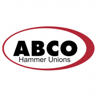 Logo of Abco