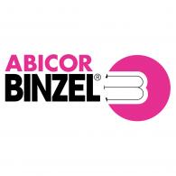 Logo of Abicor Binzel