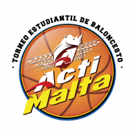 Logo of Actimalta