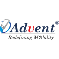 Logo of Advent