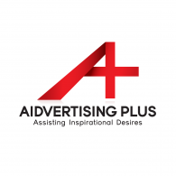 Logo of Aidvertising Plus