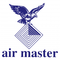 Logo of Air Master
