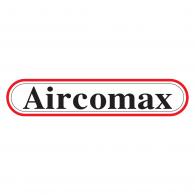 Logo of Aircomax