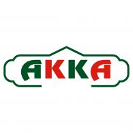 Logo of Akka