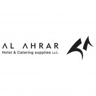 Logo of Al Ahrar