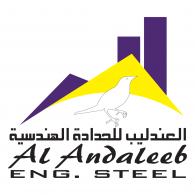 Logo of Al Andaleeb