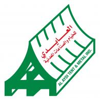 Logo of Al Aydi