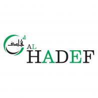 Logo of Al Hadef
