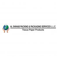 Logo of Al Shihab