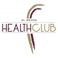 Logo of Al Wahda Health Club