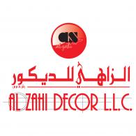 Logo of Al Zahi