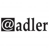 Logo of Alder