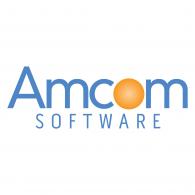Logo of Amcom