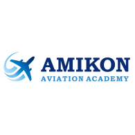 Logo of Amikon