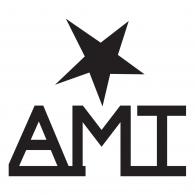 Logo of Amt