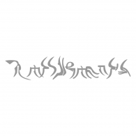 Logo of Andorian Symbols