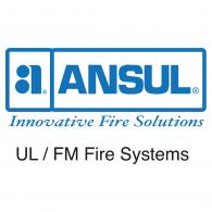 Logo of Ansul