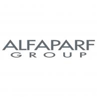 Logo of Alfaparf