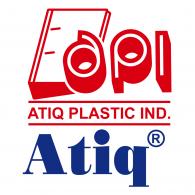 Logo of Api_Atiq