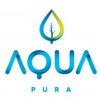 Logo of Aqua