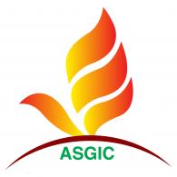 Logo of Asgic