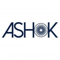 Logo of Ashok Building