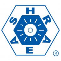 Logo of Ashrae