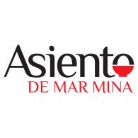Logo of Asiento