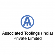 Logo of Associated Toolings